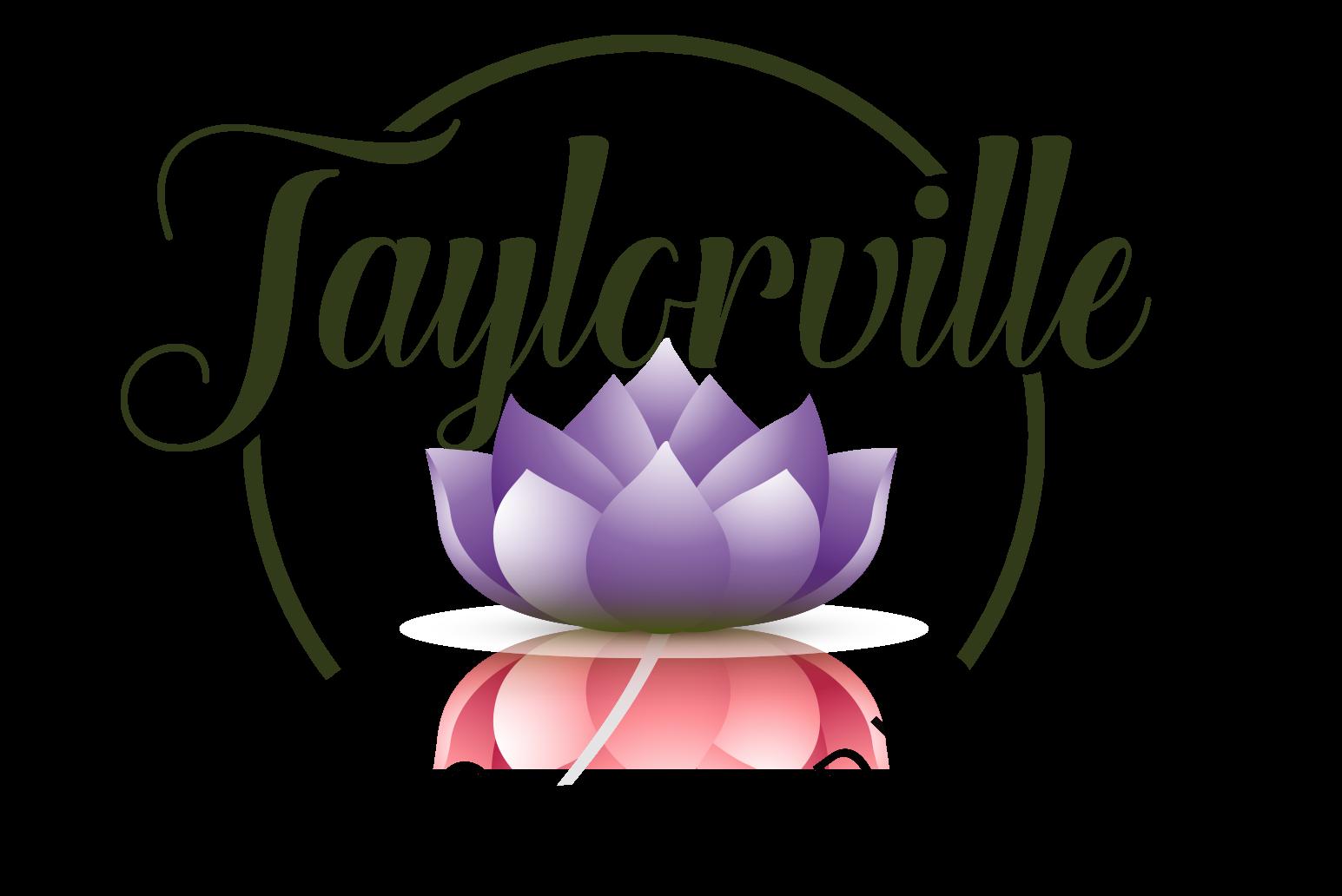 Taylorville Yoga Studio